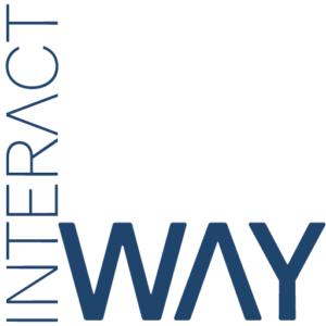 Interact Way - Gestion de projets, Communication et Management