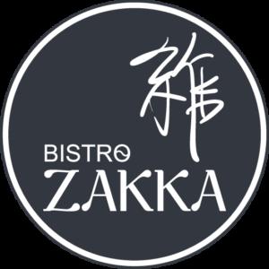 Bistro Zakka - Bao et baoburger à Lyon